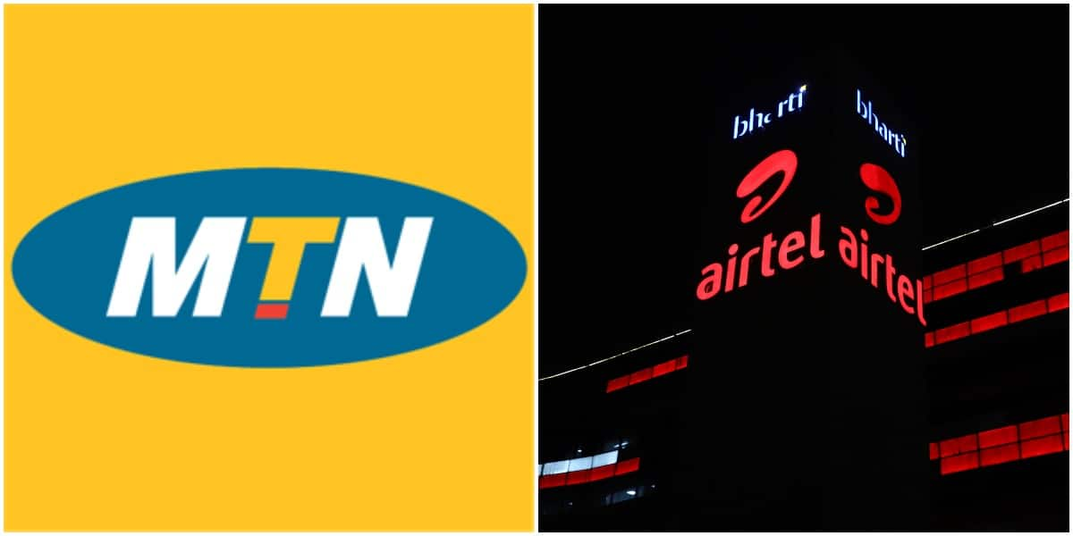 MTN's mobile money valuation surpass that of Airtel, plans IPO to evade debt