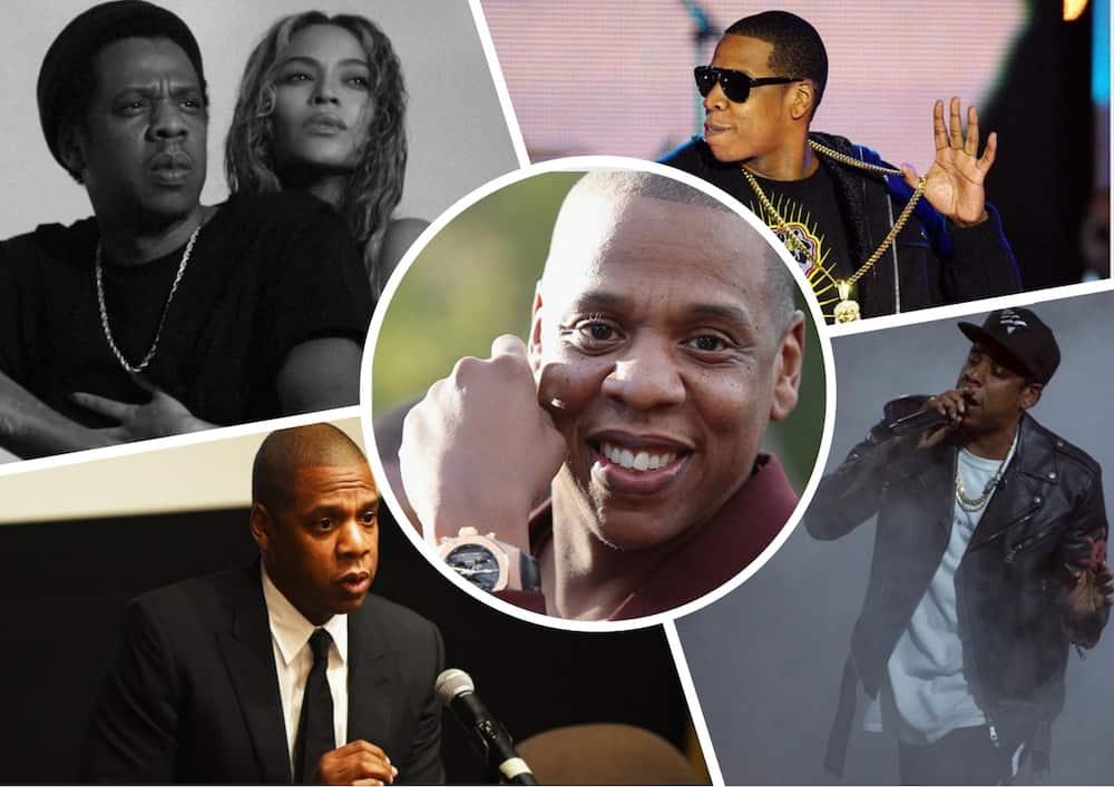 Famous Jay Z S Quotes About Life Legit Ng