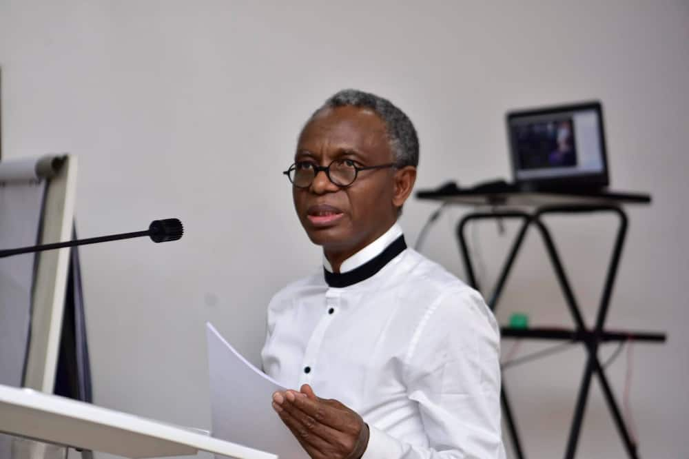 Parents of Abducted Kaduna Students Defy Governor El-Rufai, Say They Are Ready to Negotiate with Bandits