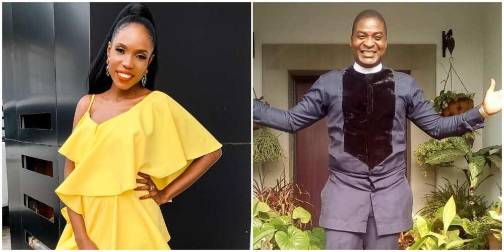 N35k for roles: Actress Kemi Lala-Akindoju condemns colleague Femi Durojaiye's programme