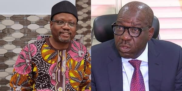 Edo: Confusion brews as NCP asks for annulment of polls, prosecution of Obaseki