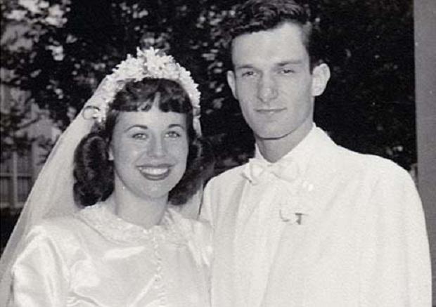 Hugh Hefner S Partners And Wives Legit Ng
