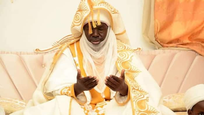 Tension in Northern Nigeria as emir gives herdsmen 30-day ultimatum to vacate forests