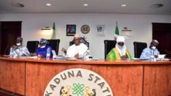 Why you should stop blocking Kaduna-Abuja highway - Gov El-Rufai warns residents protesting bandits' killings