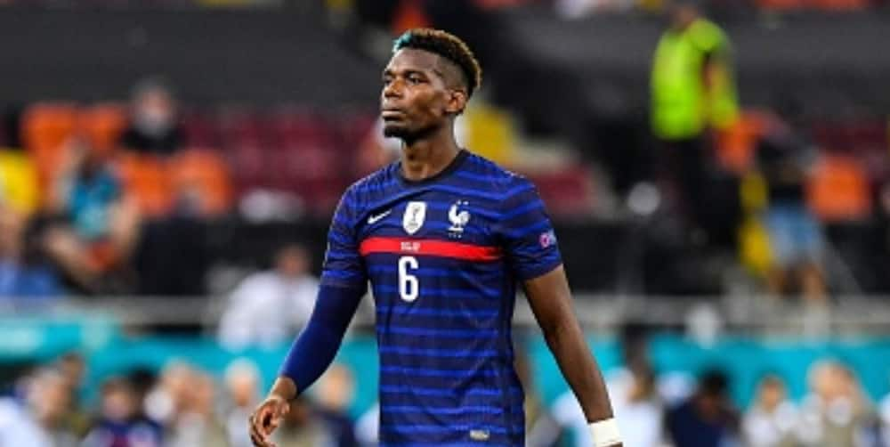 France legend blames names star who caused Les Bleus' defeat to Switzerland at Euro 2020