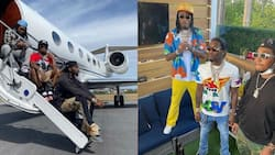 Migos makes comeback after 3 years, drops Culture 3 featuring Drake & Cardi B
