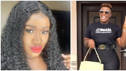 Reactions as Warri Pikin opens up on how N22m debt exposed her fake friends, made her suicidal