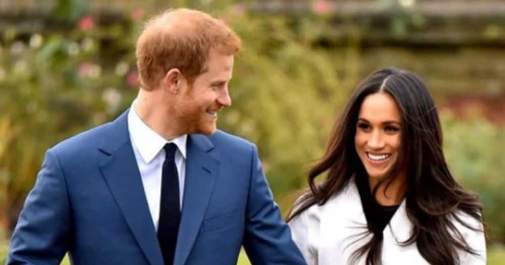 Prince Harry, Meghan Markle, World, Duke and Duchess of Sussex, Statement, Global, State of affairs, Couple, Afghanistan, Earthquake, Haiti, Covid 19, Pandemic