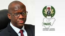 Anambra Guber: Constitutional crisis looms as INEC expresses worry over Elections in Southeast