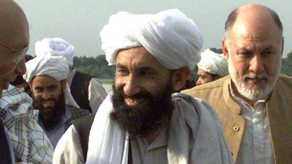 Da Duminsa: Taliban da sanar da sabon shugaba da sabbin ministoci