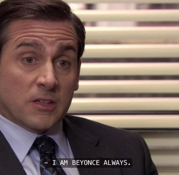 quotes from the office