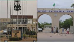 Take Note: These are Nigerian universities that have announced resumption dates (list)