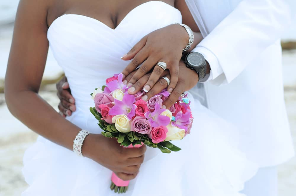 Prayer for marriage to happen ▷ Legit ng