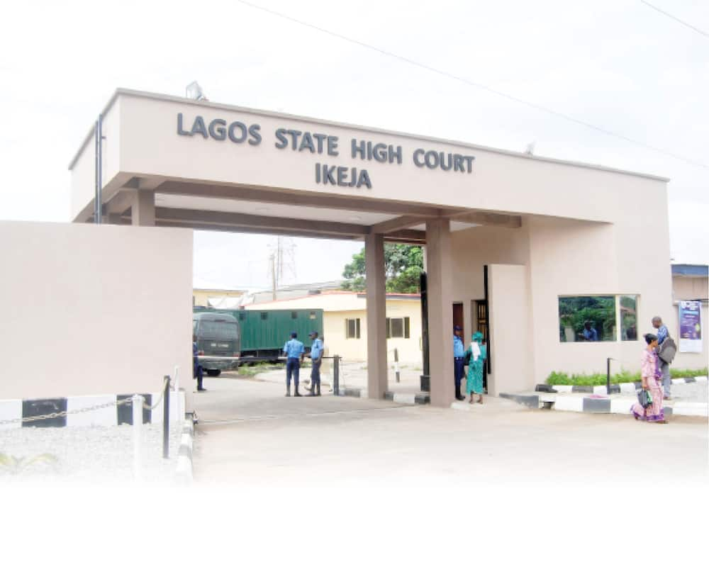 N167.8m: Court discharges Lawyer, Oyo state council official over alleged fraud