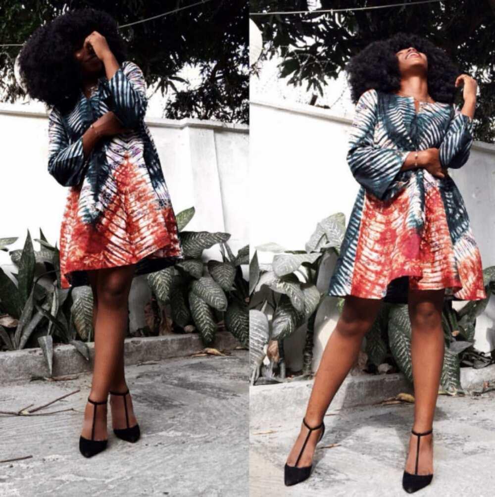 Kampala Styles For Ladies To Rock Legit Ng