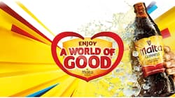 Malta Guinness Inspires a World of Good with its New Campaign