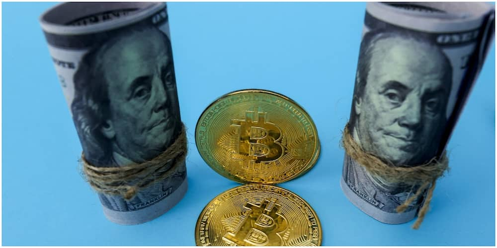Bitcoin Future Predicted by Analysts Amid Falling Price, Million Dollar Losses