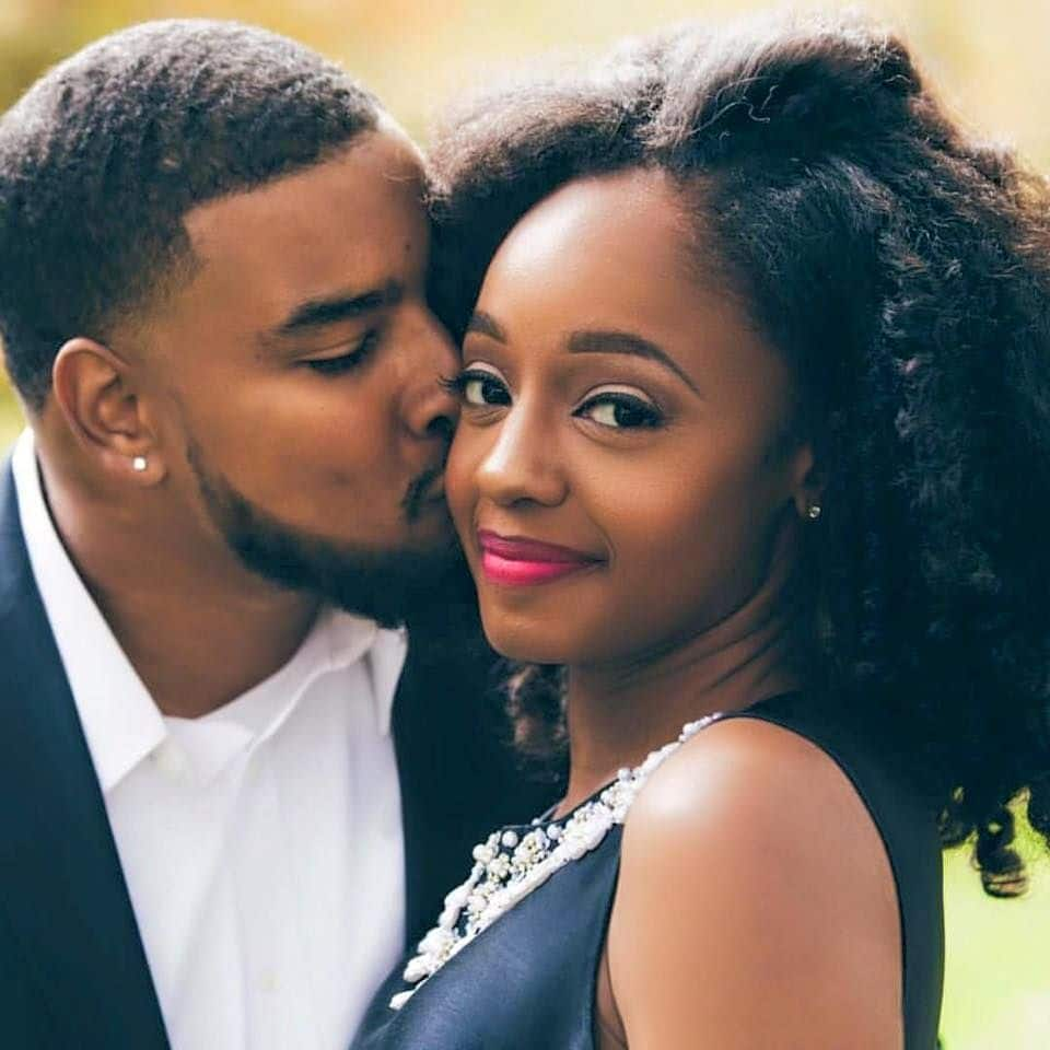 Wife shares anti-infection herbal remedy that treats staphylococcus, gonorrhea, toilet infections and STDs