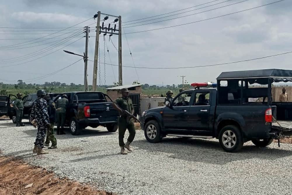 9 security tips to avoid being kidnapped by bandits on Nigerian highways