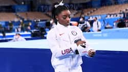 One of US's biggest athletes pulls out of 2020 Olympics as heartbreaking reason emerges