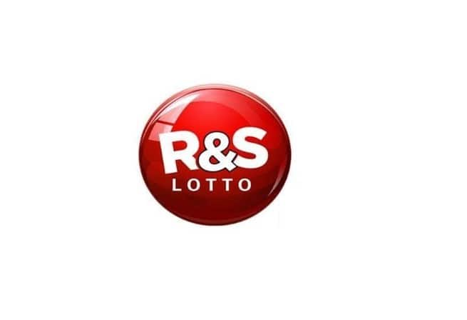 r and s lotto sport betting