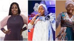 People create war when there is none: Lepacious Bose wades into Tope Alabi and Yinka Alaseyori drama