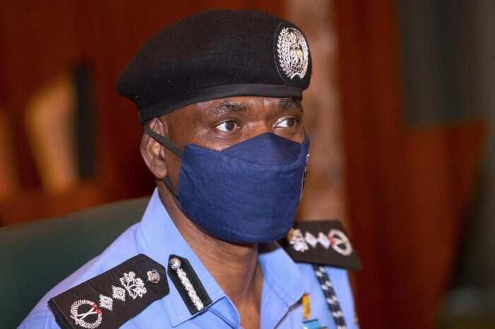 Karin kudin man fetur: 'Yan sanda sun ja kunnen mutanen dake shirin zanga-zanga a Borno