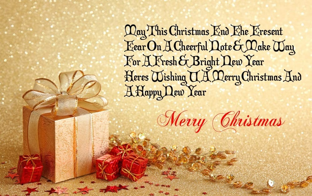 Religious Merry Christmas Images.Merry Christmas Wishes Text For Your Dear People Legit Ng