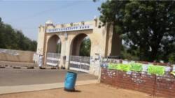 Full List: Prominent Nigerian university promotes 67 academics to professors, associate profs