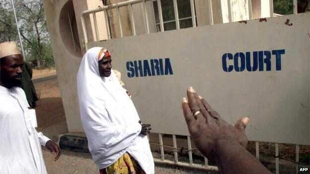 Sokoto: Kotu ta ce a kamo Shugabannin HISBAH saboda kin amsa kiran kotu