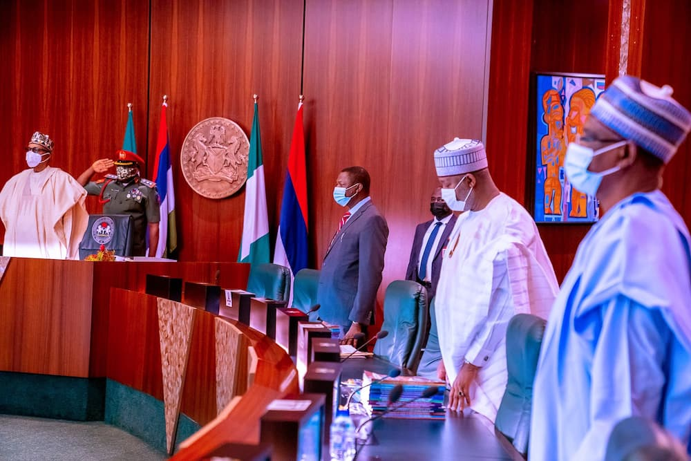 Full list: 20 new private universities approved by FEC