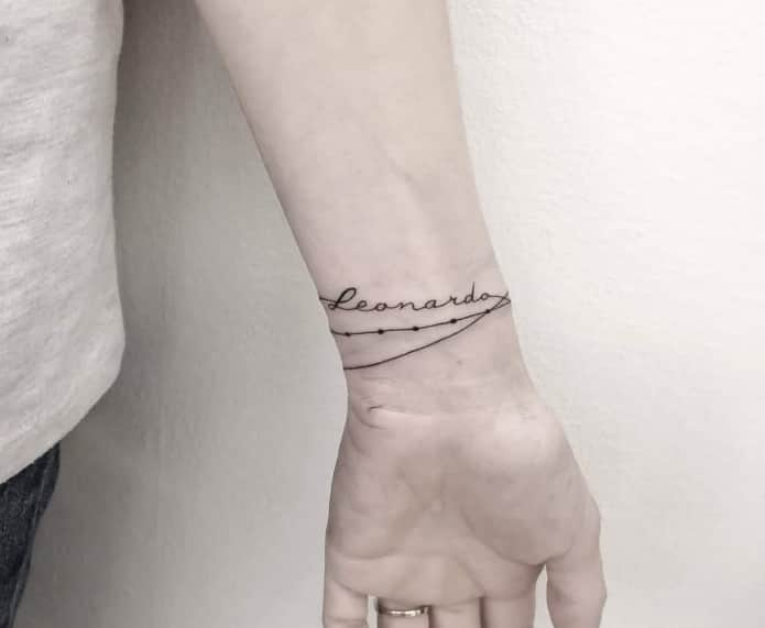 50 Wrist Tattoos Ideas For Men And Women Legit Ng