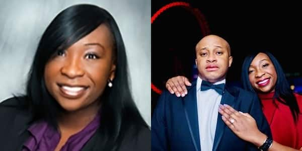 You have made us proud, Kogi govt reacts to Funmi Olorunnipa's appointment by Joe Biden