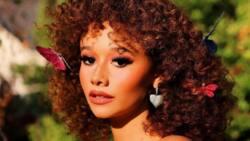Talia Jackson's bio: Age, ethnicity, parents, movies and TV shows