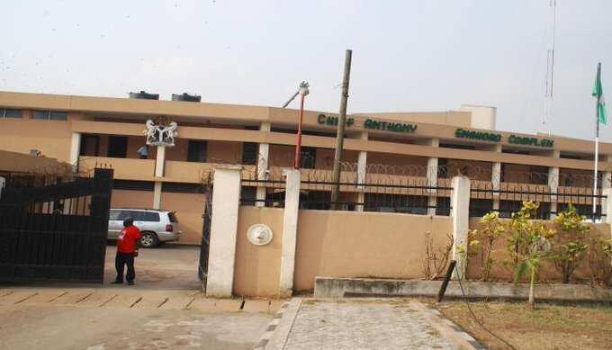 Ku maye gibin kujerun majalissar jihar Edo- PDP ga INEC