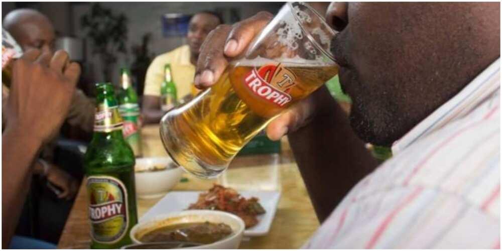 International Breweries Records N11.30billion Loss in Three Months