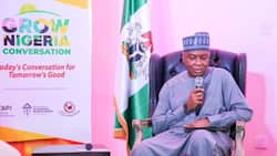 Saraki, experts identify reasons for incessant fire disasters in Nigeria