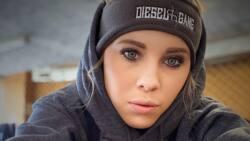 Fascinating facts about Katie Noel: Age, net worth, songs, Diesel Gang, is she single?