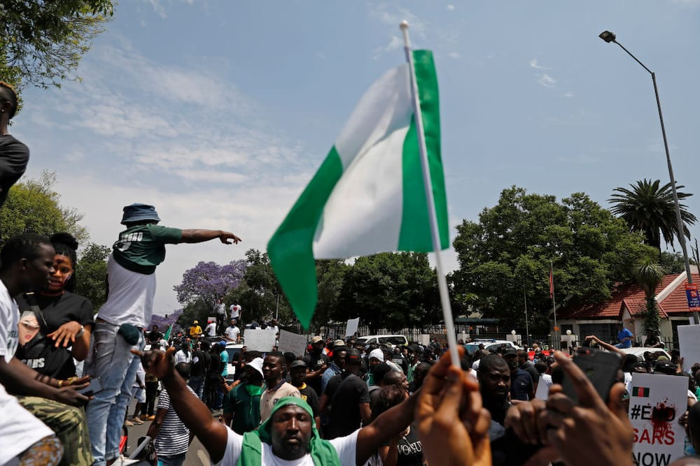 Middle Belt, Southern Leaders give FG 5-Point Demand for Continued Stay in Nigeria