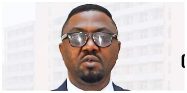 Anthony Okungbowa: Edo head of service reportedly abducted, driver killed