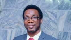 Crisis tears Lagos PDP apart as factional group suspends ex-chairman Aeroland