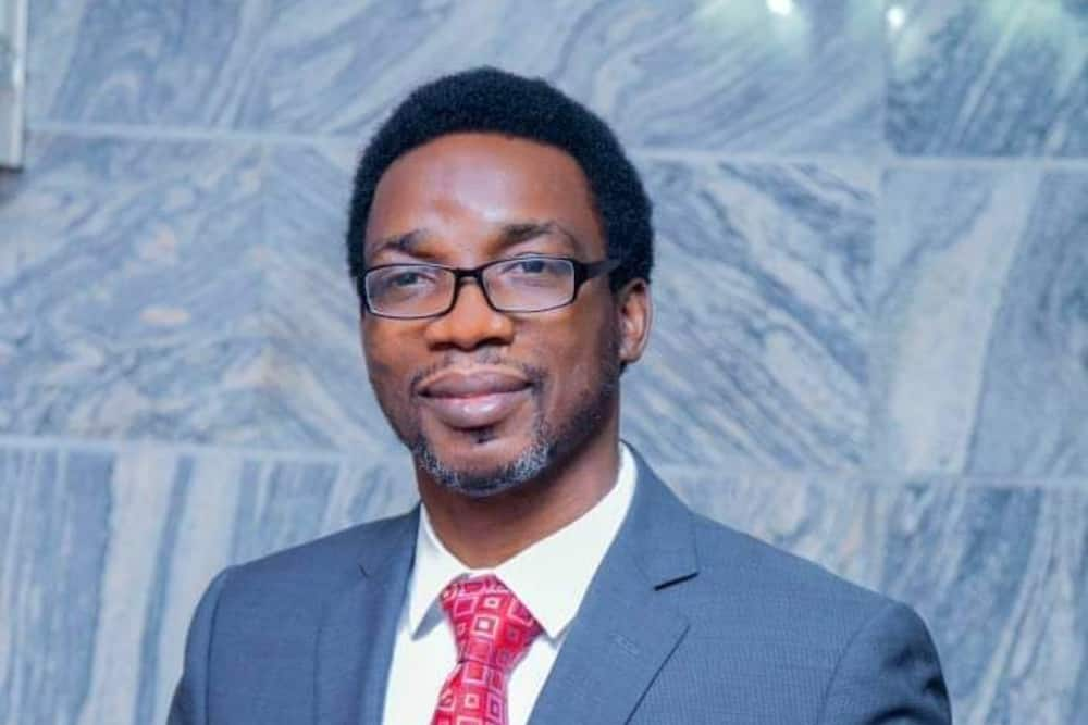 Why PDP has not governed Lagos state since 1999, former party chairman Segun Adewale reveals