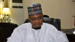 Pantami: Minister's lawyer reacts to newspaper's publication against his client