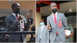 Anti-corruption war: EFCC gives 3 reasons why Nigerian bankers must declare assets