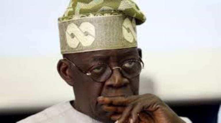 Ka kyale Obaseki, ka fuskanci makiyan siyasa na APC - PDP ga Tinubu