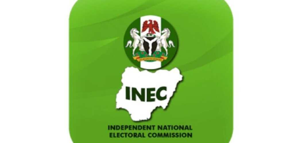 Da duminsa: INEC ta dakatar da zaben maye gurbi na Ekiti saboda zubda jini