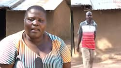 30-year-old mother of 10 kids says unemployed husband wants 22 children, doesn't want to do family planning