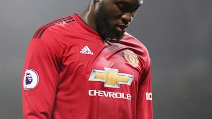 Man United star set for surprise return to Chelsea
