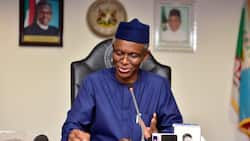 Opinion: El-Rufai lacks power to declare Ayuba Wabba and others wanted by Festus Ogun