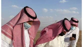 Eid Fitri: Ramadan fast continues - Saudi Arabian govt declares, sets date for festival